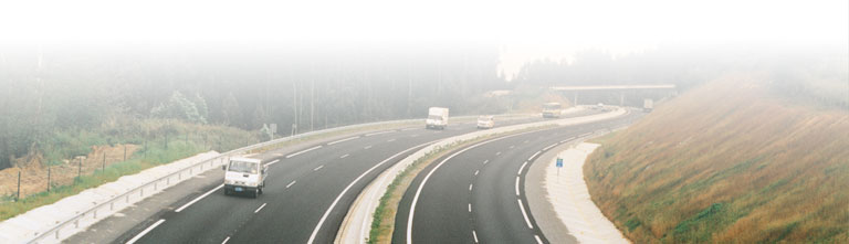 foto_sector_carreteras